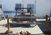 San Diego Catering Blog 5-14-17 (11)