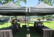 San Diego Catering Blog 5-14-17 (12)